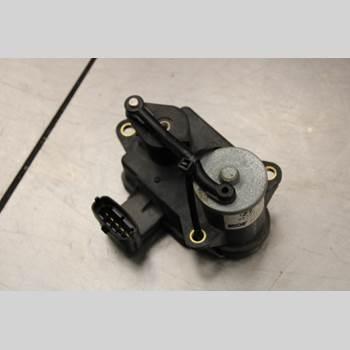 KIA CEE´D 12-18 1.6CRDi Diesel Kombi 128HK 2013 283202A400
