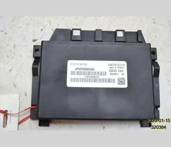 US-L320384