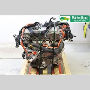 TOYOTA RAV4 13-18 Toyota Rav4 13-18 2017 1900036430