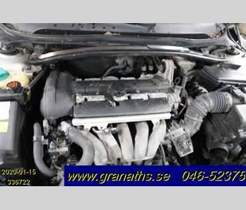 GF-L336722