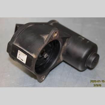 BS-L37976