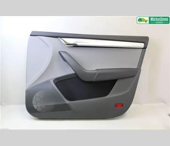 T-L1006634