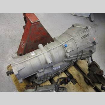 BMW X1 E84 10-15 2,0 DX 4 WD 2010 24007590124