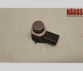 HI-L618935