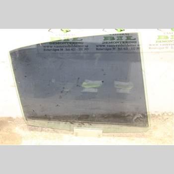 SAAB 9-3 VER 2  2003 43R-001105
