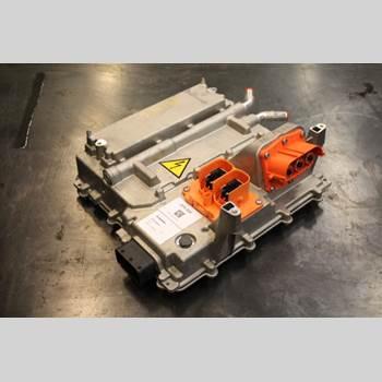 Hybridconverter VOLVO XC60 18- 2,0 T8 4WD R-DESIGN HYBRID 2019 32223646