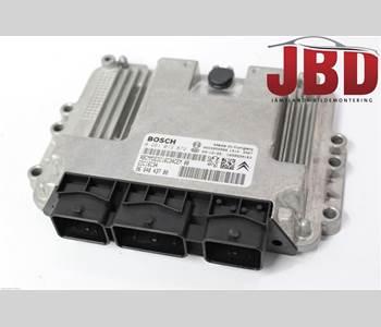 JA-L514940