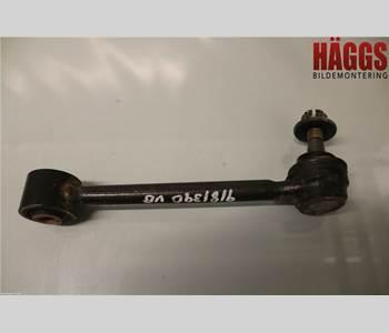 HI-L619353