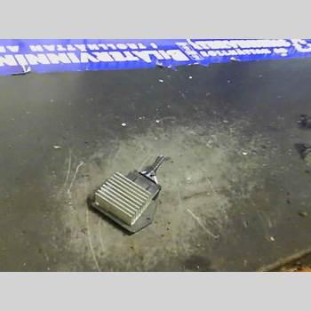 Värmefläktsmotstånd TOYOTA CAMRY    01-06 TOYOTA CAMRY 2004