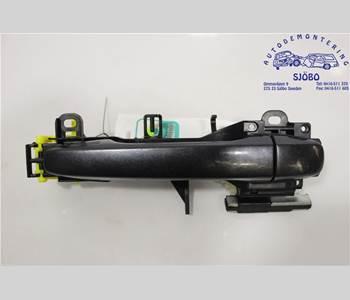 TT-L520532