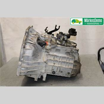 FORD TRANSIT CONNECT 09-13 Ford Transit Connect 09-13 2010 2010976
