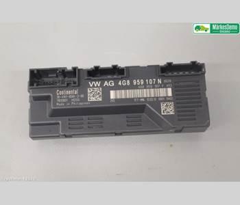 T-L1235493