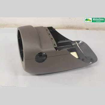 T-L1235531