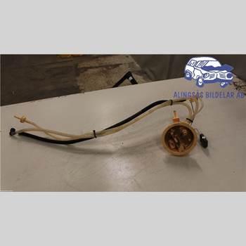BMW 3 E90/91 SED/TOU 05-12 5DCBI 318D 6VXL SER ABS 2011 16 11 7 190 947
