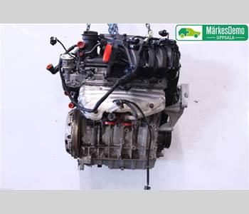B-L1127837
