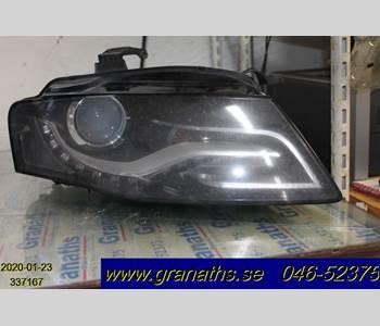 GF-L337167