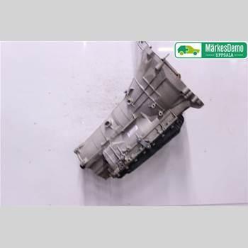 BMW X1 E84 10-15 Bmw X1 18d xdrive  E84 10-15 2011 24007590124