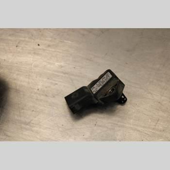 Inj.Mappsensor AUDI A6/S6     05-11 2.0TDi Diesel AVant 136HK 2011 038906051C