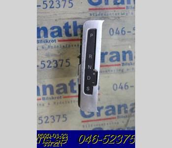 GF-L337221