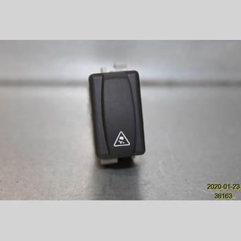 RENAULT CLIO III  09-12 RENAULT R CLIO 2011 8200107843
