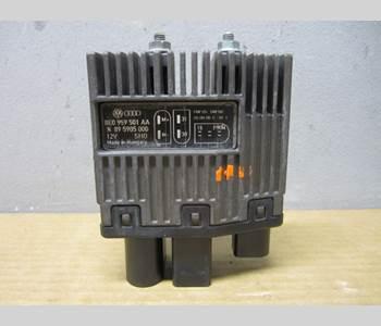 FA-L234019