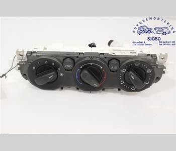 TT-L521389