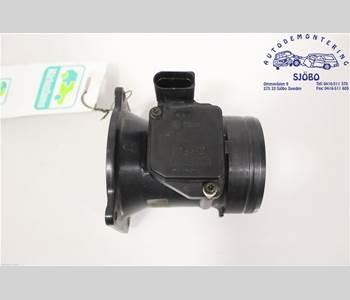 TT-L521194