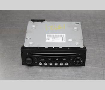 VI-L593504