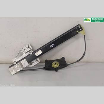 AUDI A4/S4 08-11 3,0 TFSI. AUDI S4 AVANT 2009 8K0839461