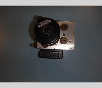 RE-L209502