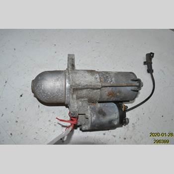 Startmotor CHEVROLET CAPTIVA 3,2 2007