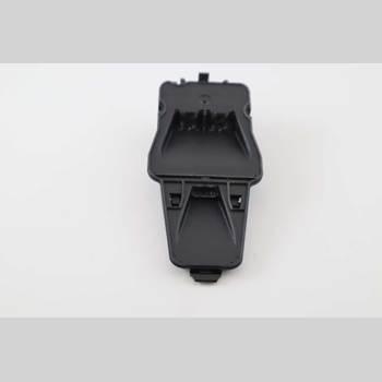 Sensor Aktivt Kollisionsskydd VOLVO V60 CROSS COUNTRY 2016-2018 V60 CC AWD D4 SUMMUM 140KW AUT 2017 31387310