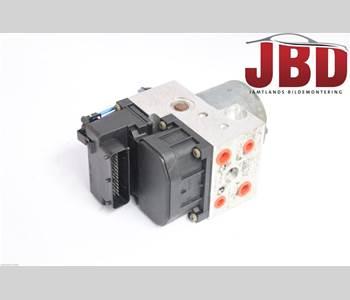 JA-L509583