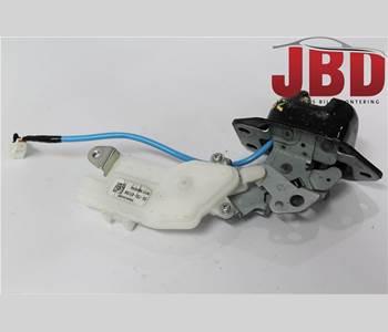 JA-L515542