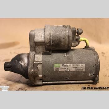 Startmotor Diesel OPEL CORSA D 07-14 OPEL CORSA ENJOY 2008 93191079