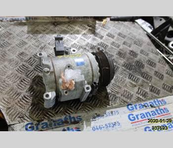 GF-L337523