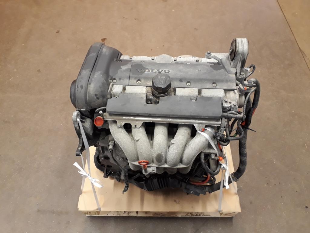 Motor bensin image