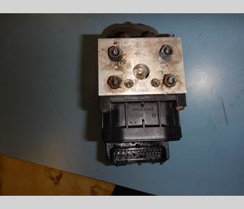 RE-L209680
