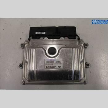 HYUNDAI i20 15- Hyundai I20  15- 2017 39110 04GB5