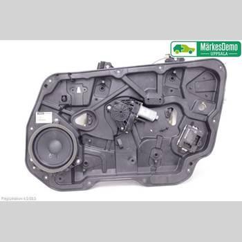 VOLVO S60 11-13 Volvo S60      11-13 2012 31440786