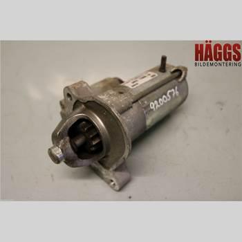 Startmotor Diesel FORD FOCUS 08-11 Ford Focus     08-11 2008 2073366