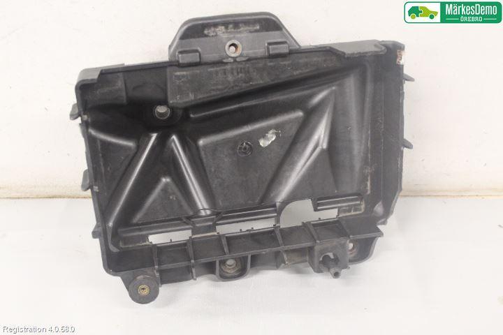 Batterilåda/fäste/hållare - Ospecificerat image