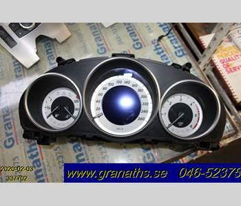 GF-L337702