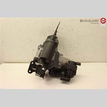 Dieselvärmare VW CRAFTER II / E-CRAFTER 17- VW CRAFTER 2019 2N0898008A