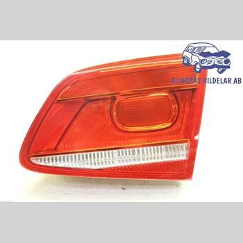 VW PASSAT 11-14 VOLKSWAGEN, VW  3C PASSAT 2011 3AE945094J