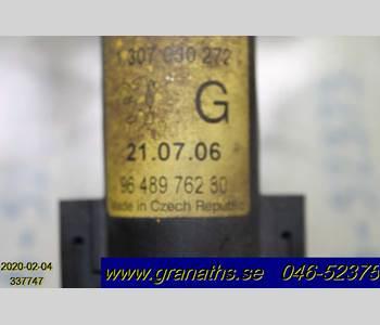 GF-L337747