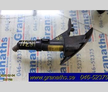 GF-L337748