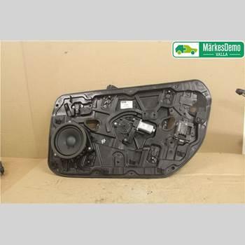 VOLVO V40 12- D2 1,6d 2WD MOMENTUM ECO 2015 31253062