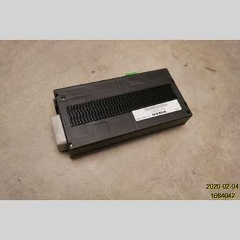 VOLVO V70 08-13 1 V70 2008 30744321