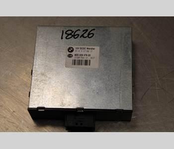 VI-L594863